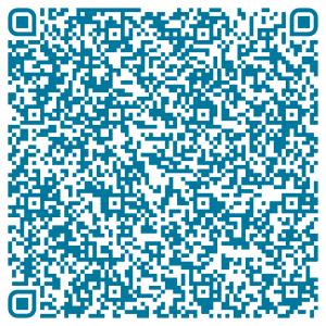 QR-Code Kompetenzzentrum für Zahnimplantate Berlin